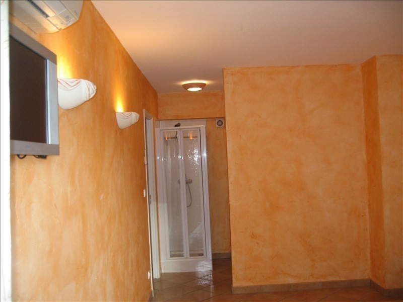 Rental apartment Antibes 1 250€ CC - Picture 13