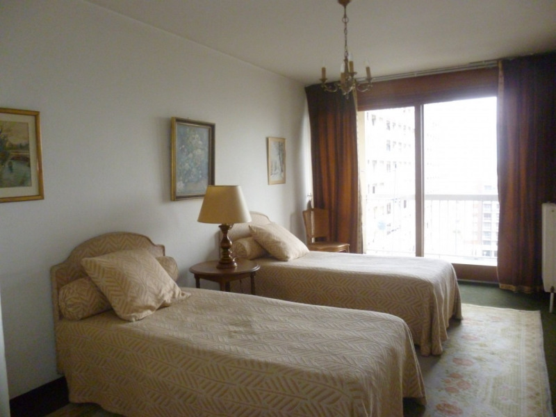 Sale apartment Grenoble 181000€ - Picture 6