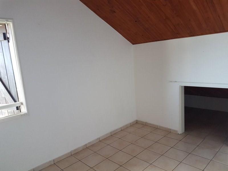 Vente maison / villa Les trois mares 240000€ - Photo 14