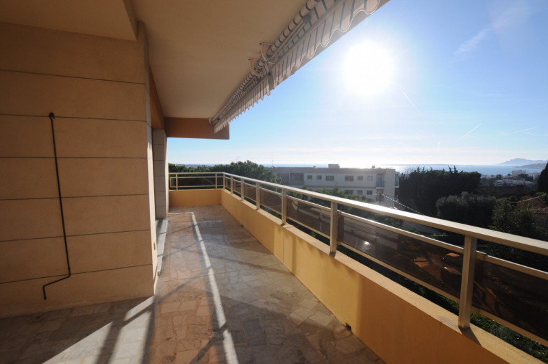 Sale apartment Antibes 399 500€ - Picture 4