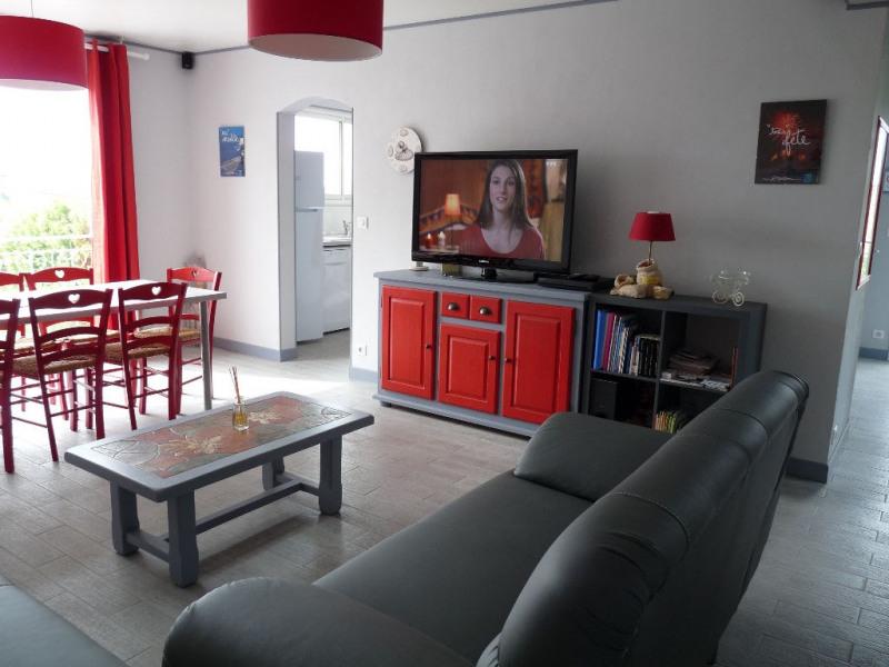 Vente maison / villa Royan 411060€ - Photo 3