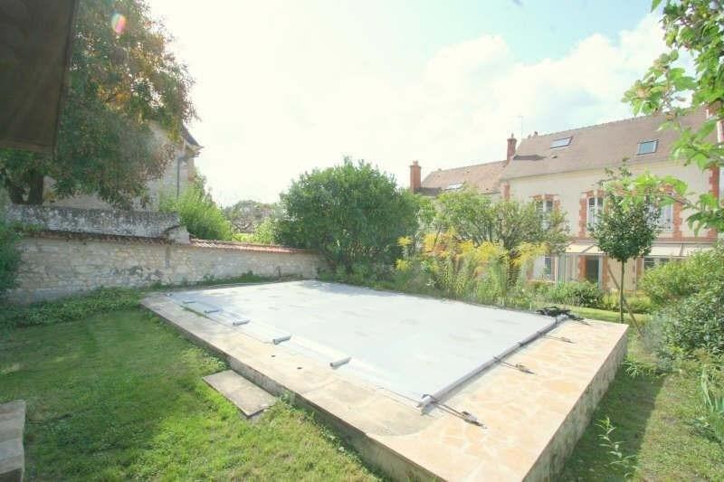 Vente maison / villa Fontainebleau 795000€ - Photo 8