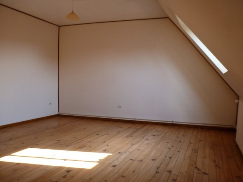 Vente appartement Senlis 348 000€ - Photo 6
