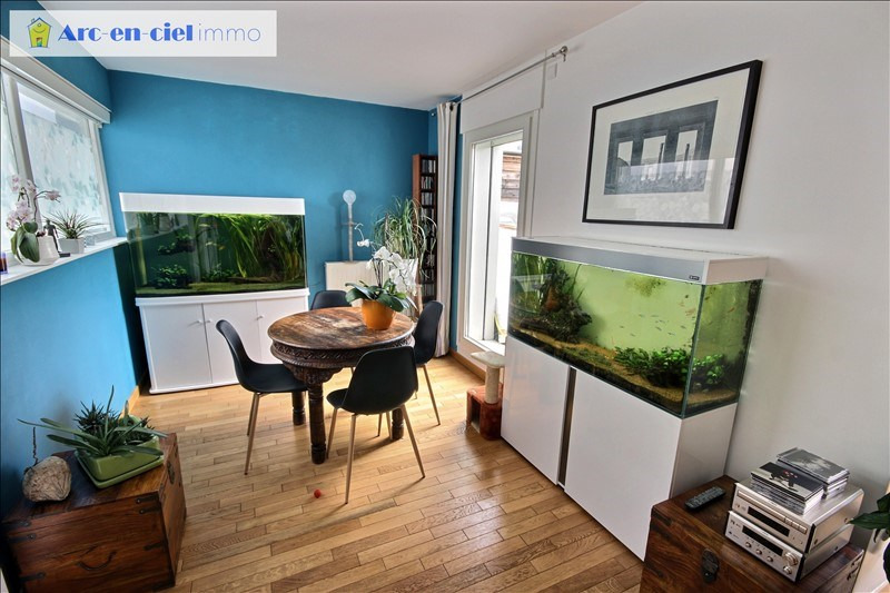 Vente appartement Paris 19ème 779 000€ - Photo 7