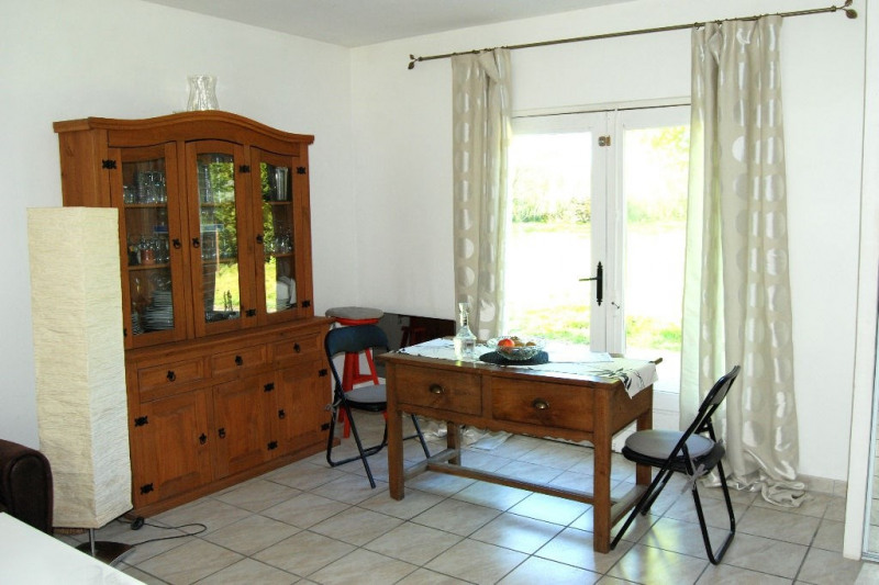 Sale house / villa Verneuil d'avre et d'iton 147000€ - Picture 3