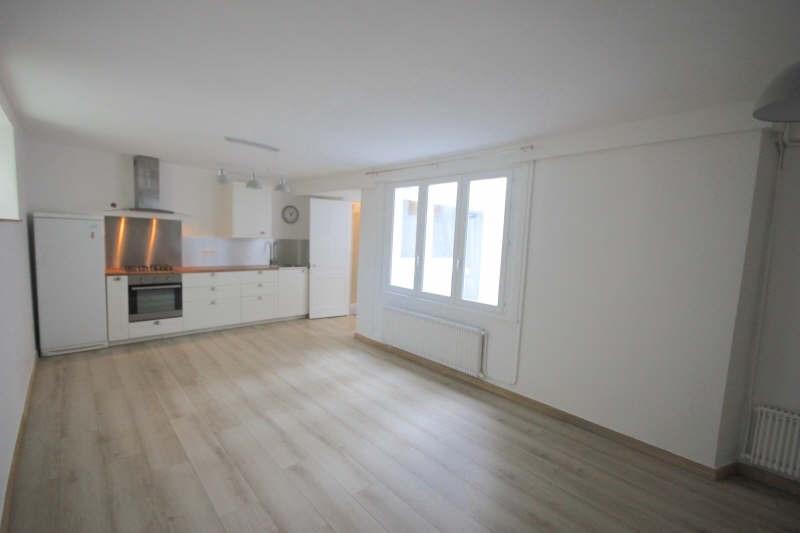 Vente appartement Villers sur mer 169800€ - Photo 4