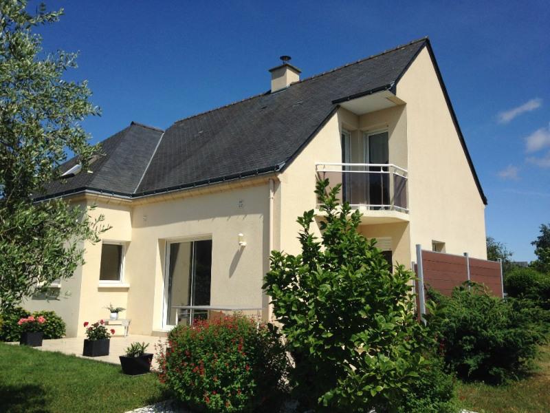 Vente maison / villa La baule escoublac 456750€ - Photo 1