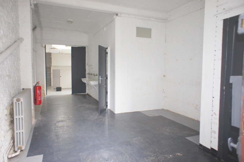 Vente local commercial Clamart 367 360€ - Photo 4
