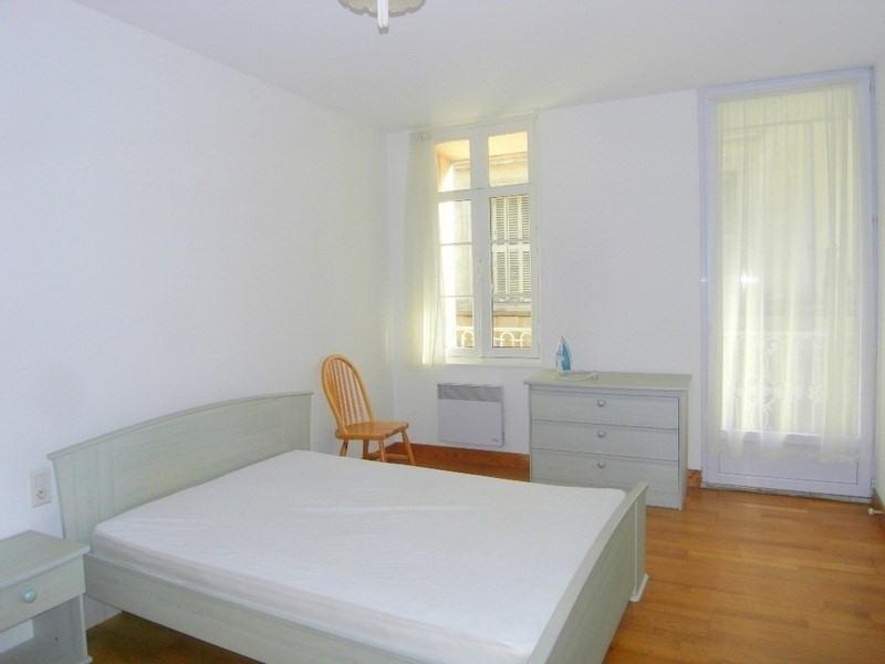 Investment property building Cognac 128400€ - Picture 3