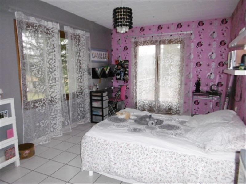 Vente maison / villa Figeac 198000€ - Photo 7