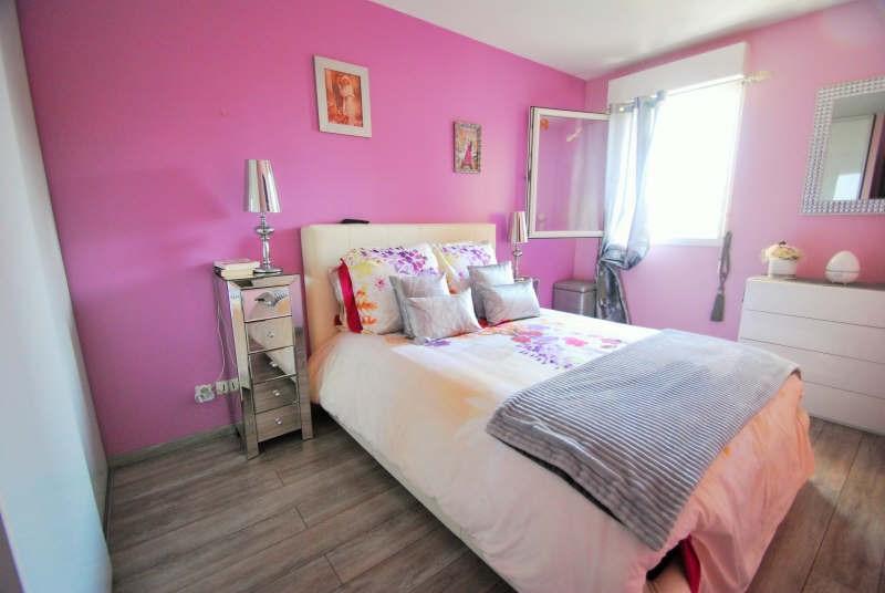 Vente appartement Bezons 246000€ - Photo 5