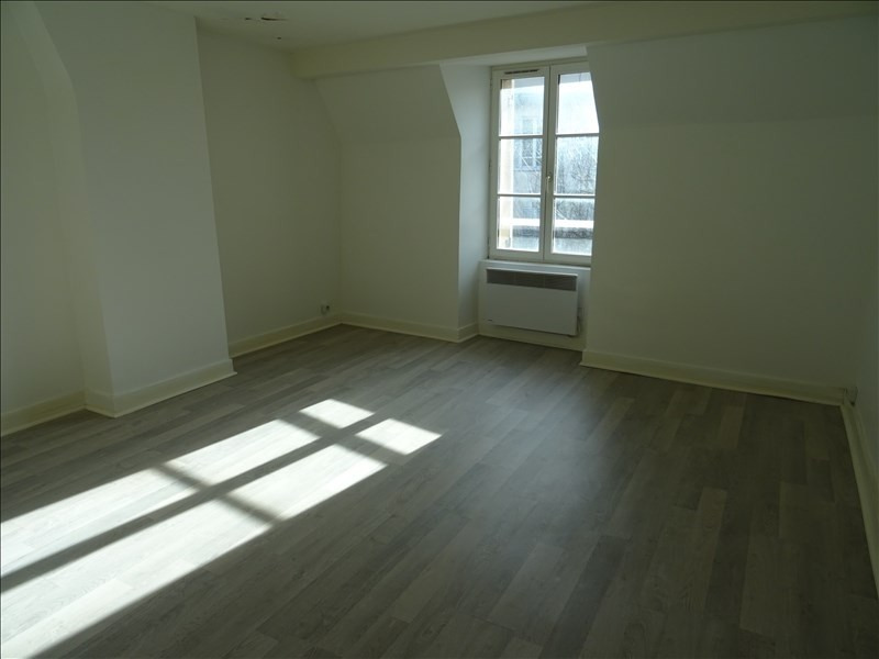 Location appartement Marly le roi 560€ CC - Photo 2