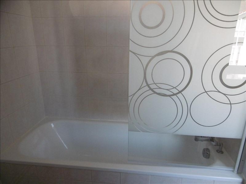Rental apartment Gif sur yvette 890€ CC - Picture 5