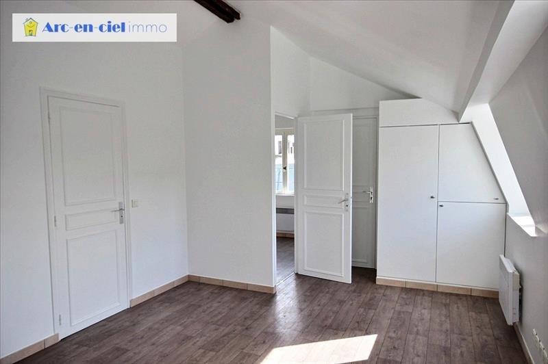 Sale apartment Paris 3ème 465000€ - Picture 5