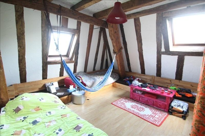 Vente maison / villa Les deserts 264500€ - Photo 6