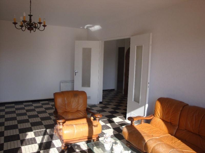Sale house / villa Colayrac saint cirq 144000€ - Picture 9