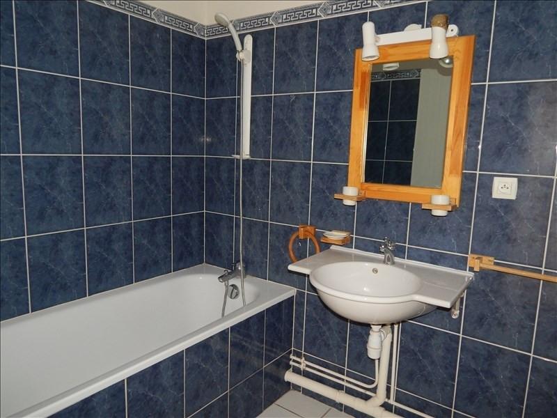Vente appartement Vendome 85000€ - Photo 6