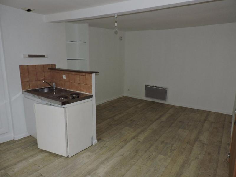 Location appartement Limoges 240€ CC - Photo 2