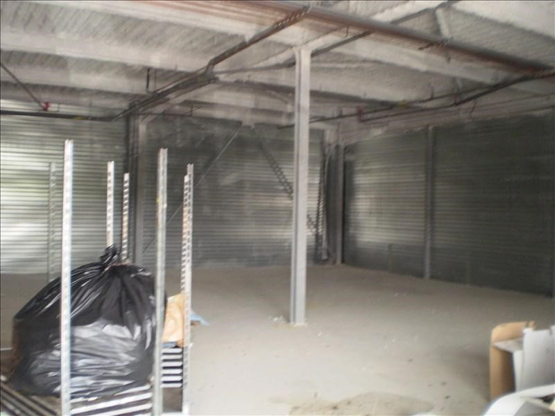 Location local commercial Auch 2390€ HT/HC - Photo 4