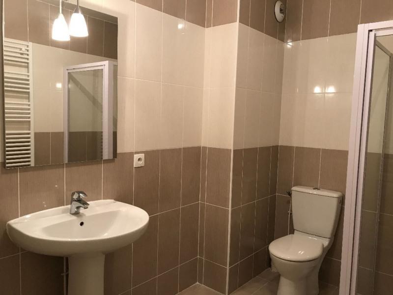 Alquiler  apartamento Montlhery 839€ CC - Fotografía 4
