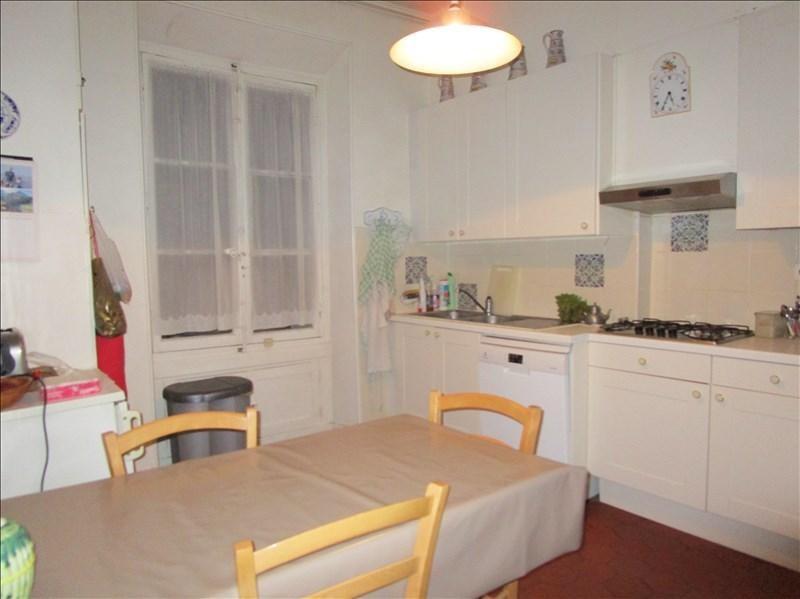 Sale apartment Versailles 1190000€ - Picture 10