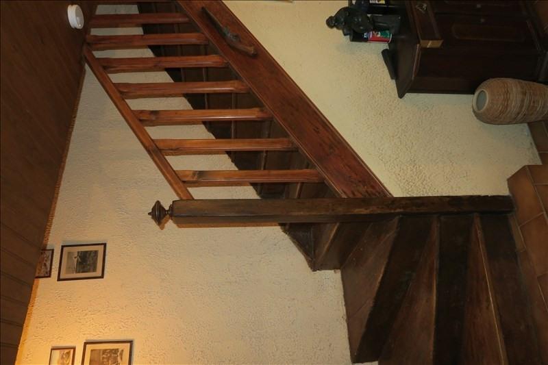 Vente maison / villa Montbel 76000€ - Photo 4