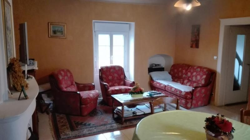 Vente maison / villa Mayet 62 900€ - Photo 3