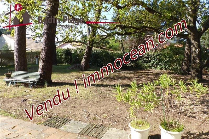 Vente maison / villa St brevin les pins 210000€ - Photo 3