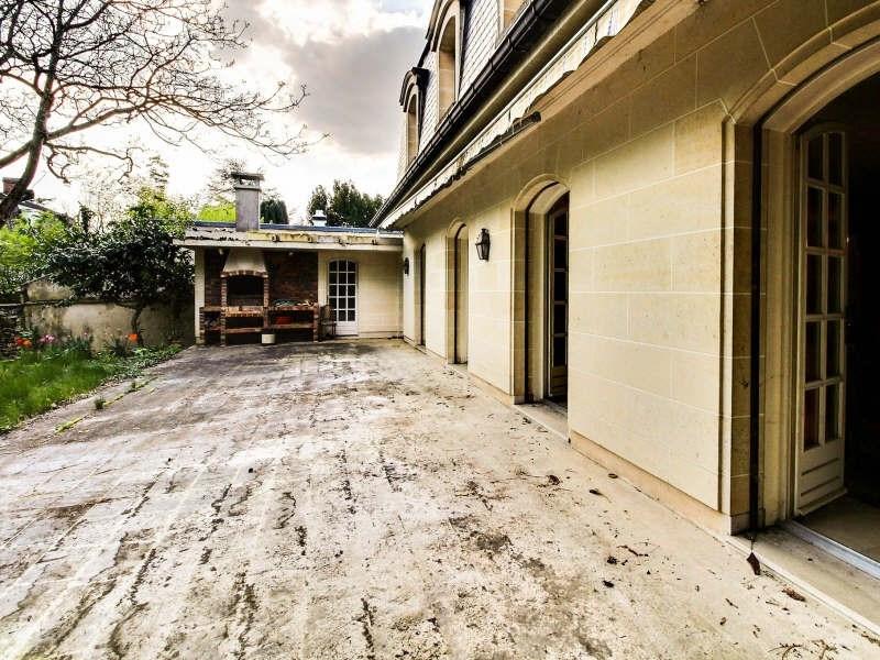Vente maison / villa Le perreux sur marne 1699000€ - Photo 8