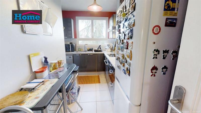 Vente appartement Rueil malmaison 450000€ - Photo 5