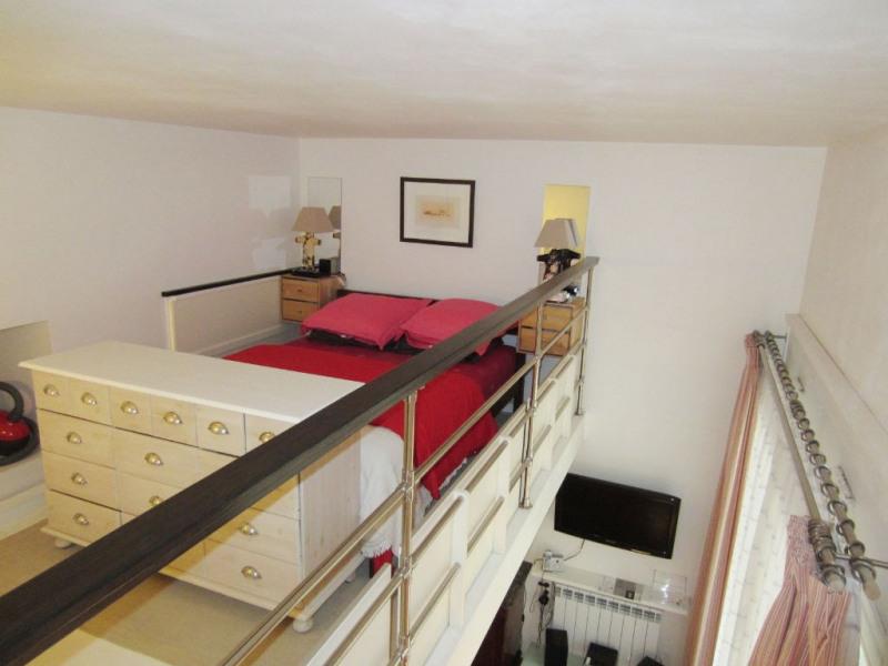 Rental apartment Boulogne billancourt 965€ CC - Picture 1