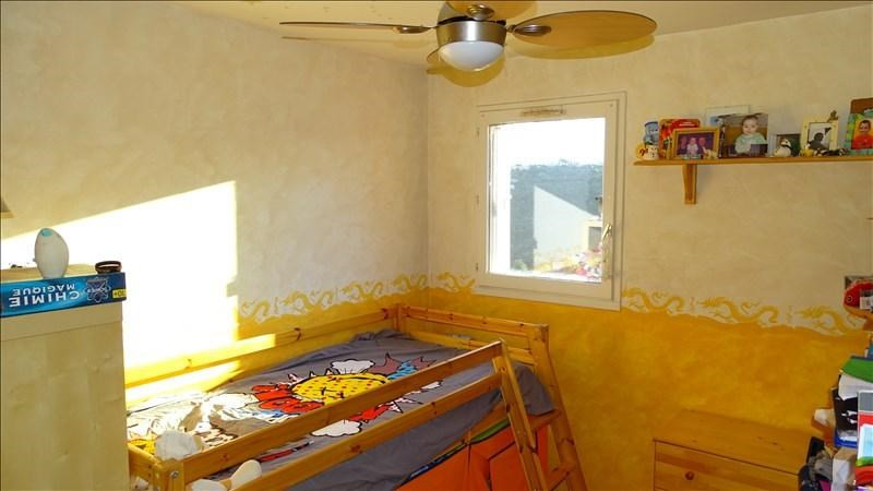 Sale apartment Nice 164000€ - Picture 4