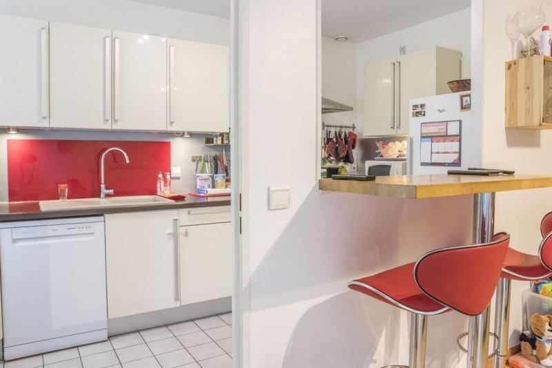 Vente appartement Plaisir 299000€ - Photo 4