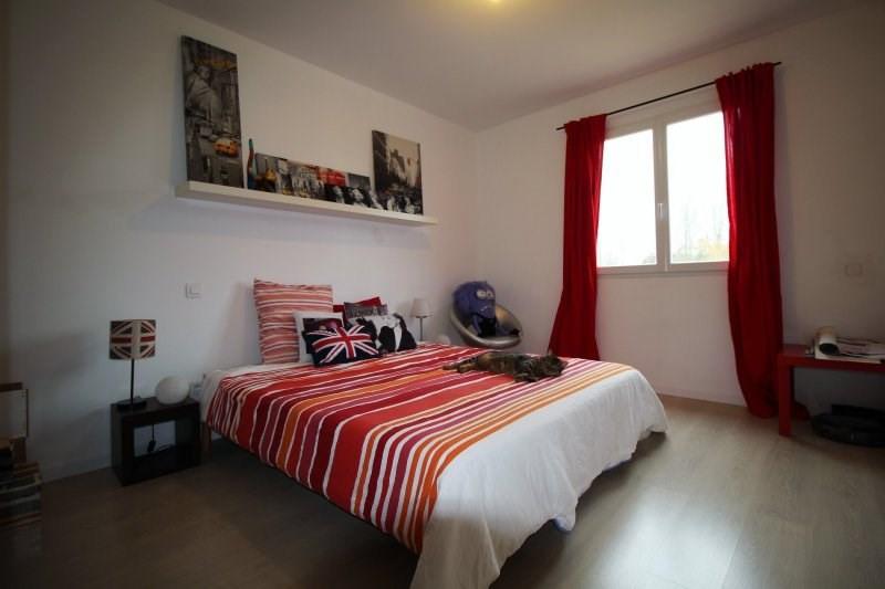 Vente maison / villa La salvetat belmontet 256000€ - Photo 6