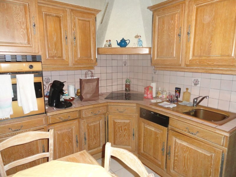 Vente appartement Annemasse 149 000€ - Photo 2