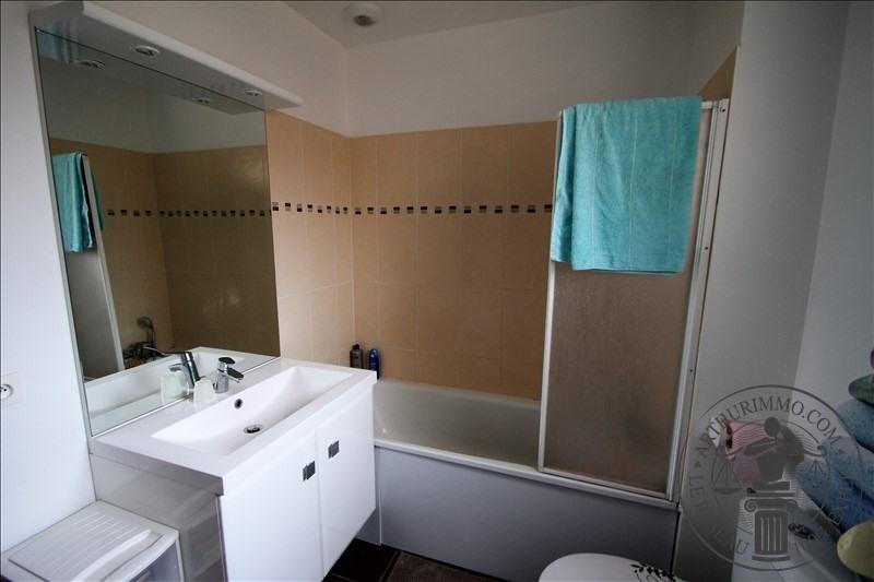 Vente maison / villa Dourdan 249000€ - Photo 8