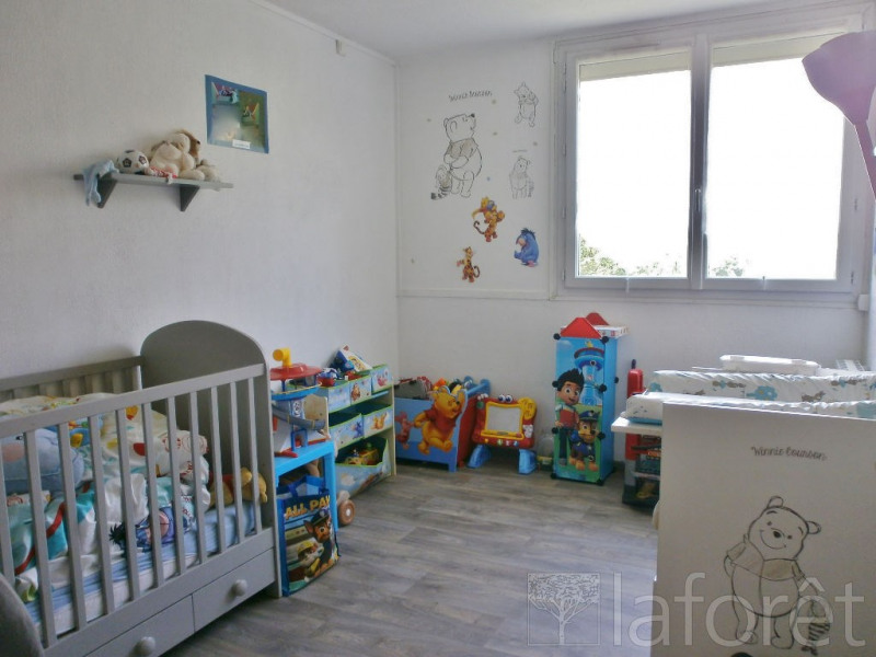 Sale apartment Villefontaine 149900€ - Picture 4