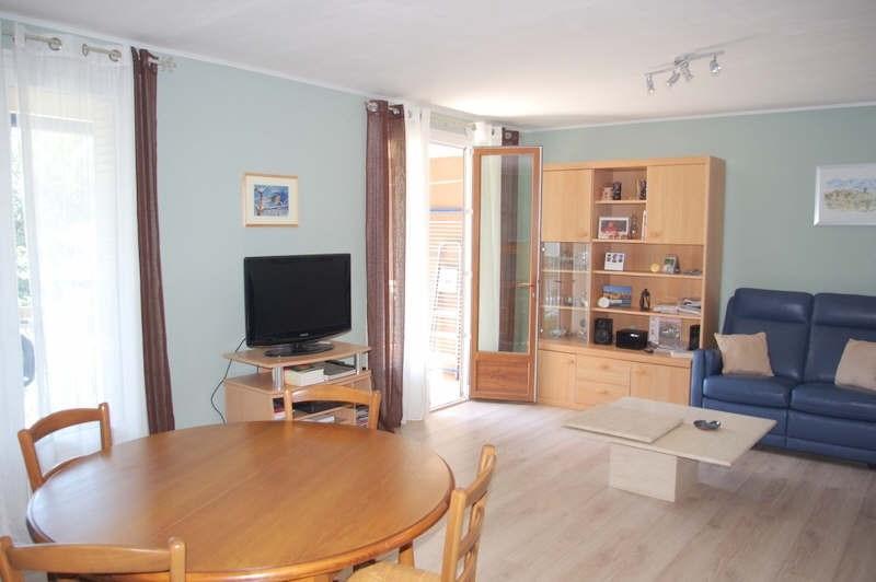 Vente appartement Avignon 134000€ - Photo 2