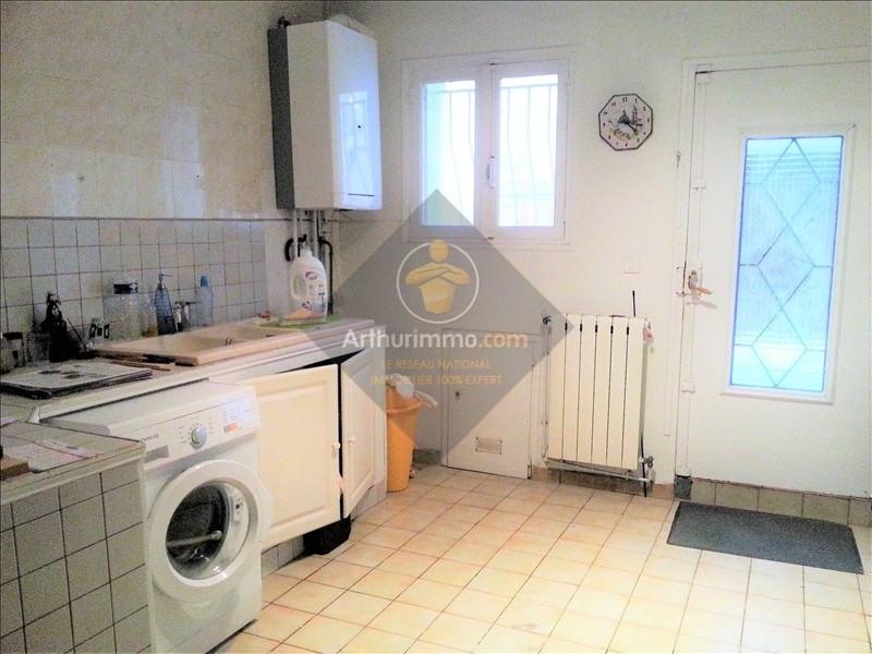 Produit d'investissement appartement Sete 67000€ - Photo 3