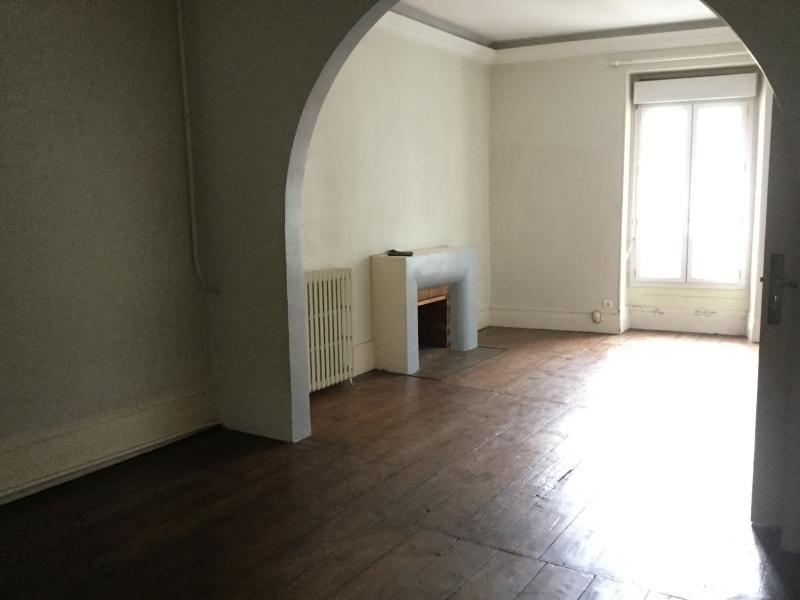 Venta  apartamento Pau 135000€ - Fotografía 4