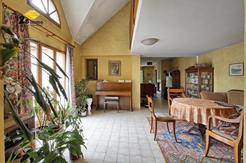 Sale house / villa Choisy le roi 346500€ - Picture 2