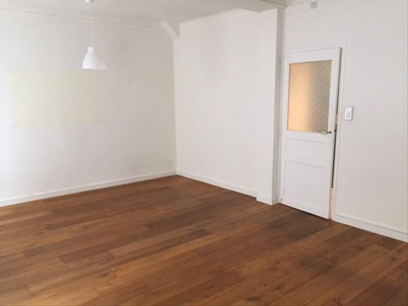 Location appartement Marseille 5ème 590€ CC - Photo 2