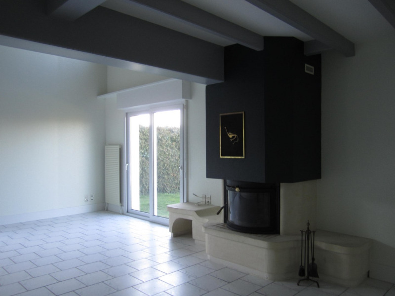 Sale house / villa Barbezieux saint hilaire 147000€ - Picture 5