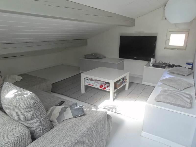 Sale house / villa Vetraz-monthoux 549000€ - Picture 6