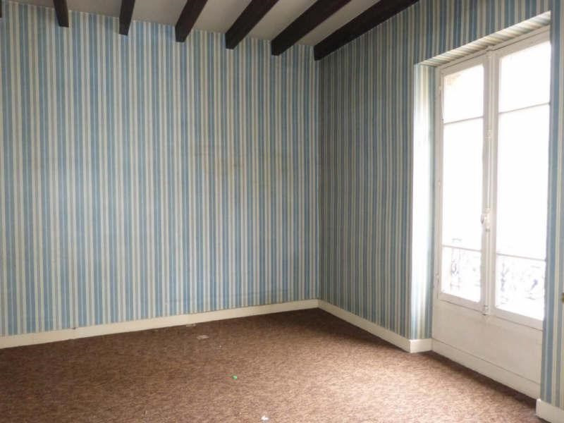 Vente maison / villa Cordes 115 000€ - Photo 9