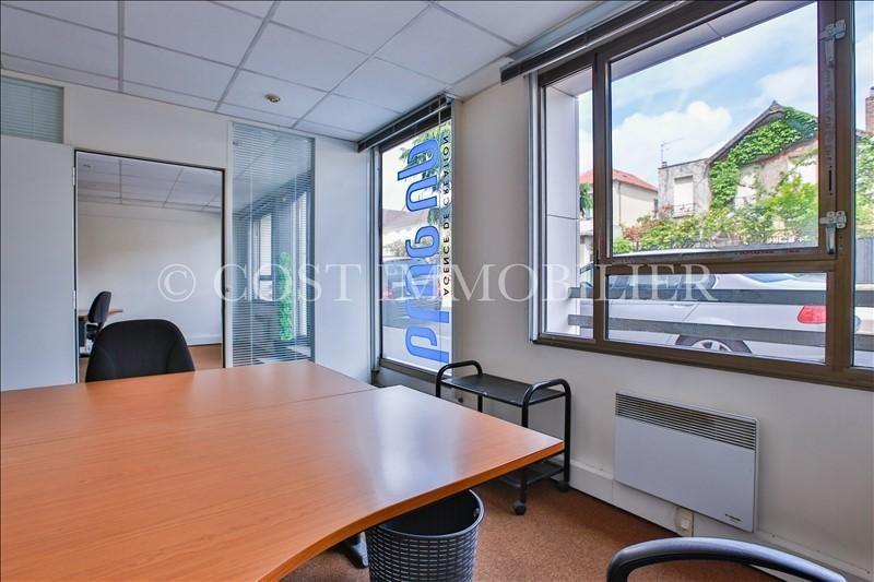 Vente appartement Asnières-sur-seine 499000€ - Photo 4