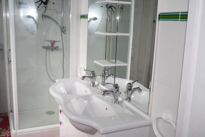 Sale house / villa Landrecies 238200€ - Picture 7