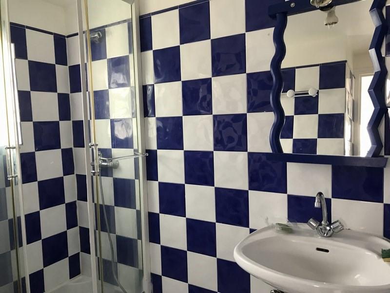 Venta  apartamento Orgeval 180000€ - Fotografía 5