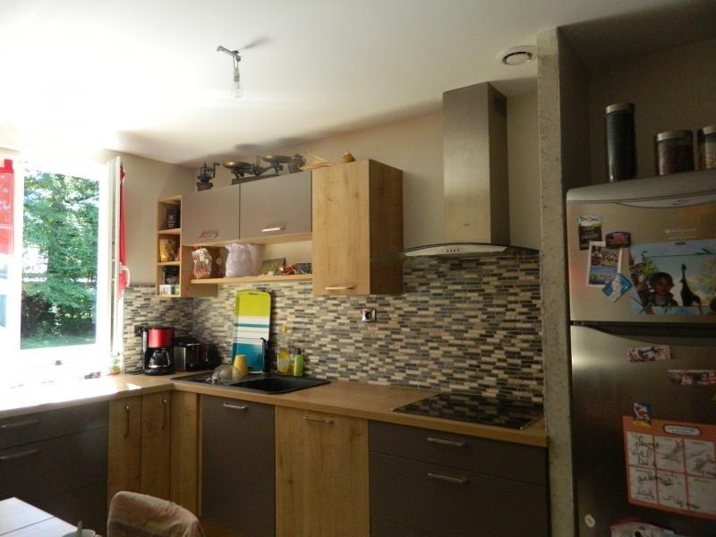 Sale house / villa Nevers 255000€ - Picture 1