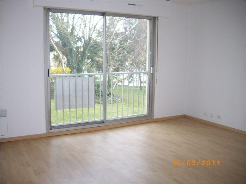 Rental apartment Savigny sur orge 593€ CC - Picture 2